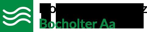 hochwasserallianz-bocholter-aa-logo